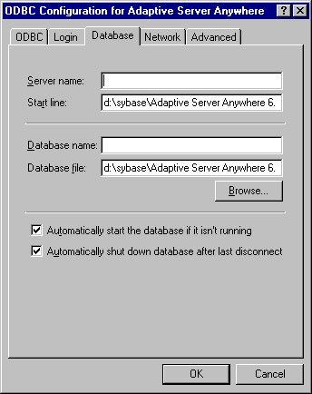 SYBASE ADAPTIVE SERVER ANYWHERE ODBC WINDOWS 10 DOWNLOAD DRIVER